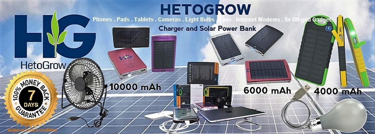 Solar-power-bank-HetoGrow-Banner