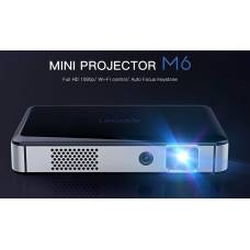 Power bank: Pico Mini Smart Portable Projector
