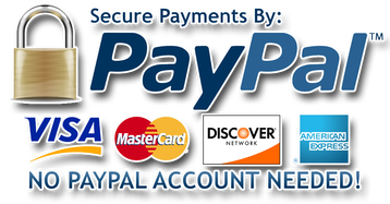HetoGrowShop PayPal secure payment
